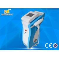 Quality Alluminum Case Nd Yag Laser Tattoo Removal Machine Q Switched Nd Yag Laser for sale