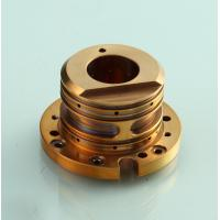 Quality D1531 Westwind Front Air Bearing Dental Spindle 150000 Rpm Speed Long Bearing Life for sale