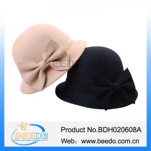 China 2015 new hasidic jewish hats for women on sale