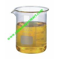 Best CAS 13103-34-9 Liquid Men Fat Burning Injectable Steroids Boldenone Undecylenate 300mg / m wholesale
