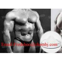 Testosterone Propionate 200mg/ml Injectable Anabolic Steroids Body Building