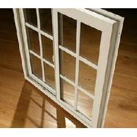 China UPVC Window With Sub-Sill (HDW-S036) on sale