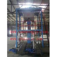 Best Auto production line for powders wholesale