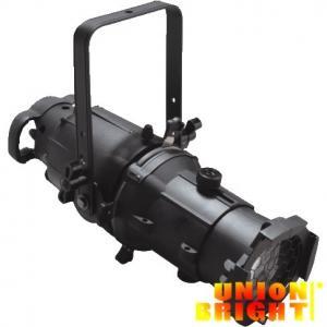Quality UB-J007 Projector light for sale
