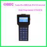Best Tacho Pro 2008 July PLUS Universal Dash Programmer UNLOCK wholesale