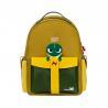 Buy cheap NHZ021-18 rocket series waterproof primary school kindergarten school bag from wholesalers