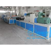 Quality WPC window sill production line for sale