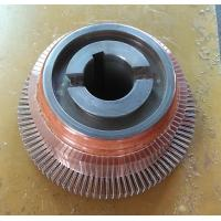 Quality Simple Structure DC Motor ZQ Series Commutator For DC Traction Motor ZQ-7 for sale