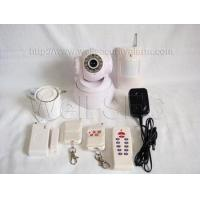 Quality 3G GSM MMS Alarm, Well SEC WL1031 for sale