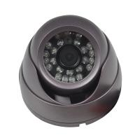 China New Technology Hot AHD CCTV Camera 1.0MP 720P with Low Cost on sale