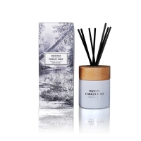 Buy cheap 100ML Aromatic Air Freshener Reed Diffuser Sticks from wholesalers