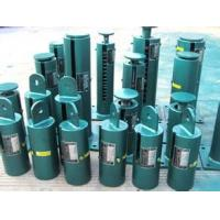Buy Power Plant Damping Device Variable Spring Hanger TH Type And VS Type at wholesale prices