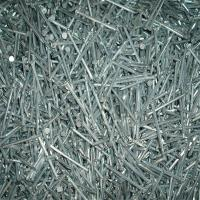 Best Common Nail low carbon wire and manufacturers wholesale