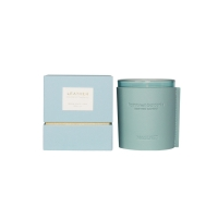 Quality Soy Wax Aroma Scented Candle for sale
