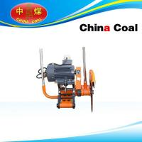 Quality QG3 Type Electric Rail Saw for sale