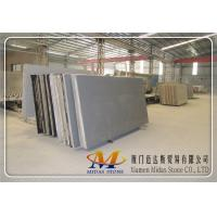 Quality Chinese Quartz Stone Slabs for sale