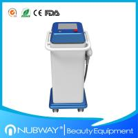 Quality tattoo laser removal machine,laser hair and tattoo removal machine for sale