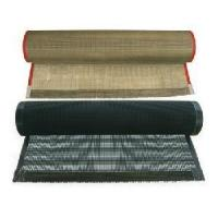 China PTFE Coated Open Mesh on sale