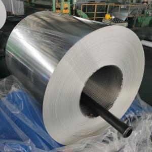 Quality 1xxx 3xxx 5xxx Aluminum Coil Downspout Aluminum Coil 3003 Aluminum Coil for sale