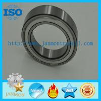 Buy cheap INCH RMS series RMS12 RMS12ZZ RMS12 2RS deep groove ball bearing,InchDeepGrooveB from wholesalers