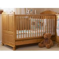 babys room ideas images