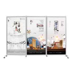 Portable Exhibition Folding Display : Portable exhibition displays images portable exhibition displays