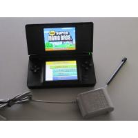 Quality Dslite console, ds lite console,ds lite game console/system for sale