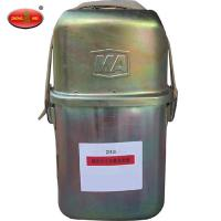 Quality Underground Mining Isolated Chemical Oxygen self rescuer For Sale for sale