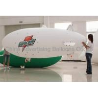 Best RC Indoor  Blimp wholesale