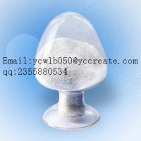 Best Nandrolone Phenylpropionate  CAS No.: 62-90-8  Pharmaceutical Intermediate  10g sample free get wholesale