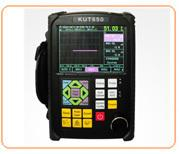 surface roughness tester R (3).jpg