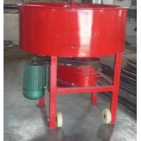Quality Mixing machine M-100 for sale