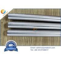 Quality Alloy Inconel 625 Round Bar , Inconel 625 Welding Rod For Chemical Process Industry for sale