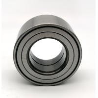 Quality DU42820040ABS Auto Parts Bearings Double Taper Roller Bearing Japanese Technology for sale