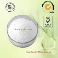 Best Legal Muscle Gaining Testosterone Isocaproate  Ester Androgenic Powder Injectable Steroids 15262-86-9 wholesale