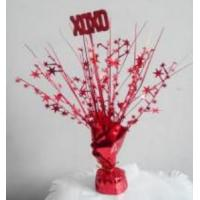 table decorations valentines day images