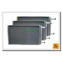 Quality R134A Refrigerant Gas Stainless Steel Condensers , Water Condensers For Food Machinery for sale