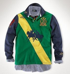 Quality desigual men,brand polo shirt,men,mens t shirts fashion 2015,chemise homme for sale