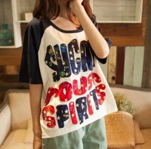 Quality custom t shirt,t shirt custom,custom t shirts,customized t shirts for sale