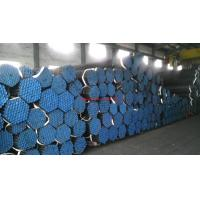 Best ASTM A106 GRB steel pipe wholesale