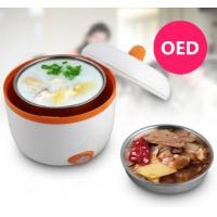 Quality 1.2L Factory Directly Supply Mini Rice Cooker for sale
