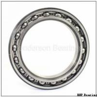Quality RHP BEARING SNP50 Bearings for sale