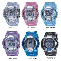 Quality HighQuality PASNEW Fashion Water-proof Students Boys Girls Digital Sport Watch for sale