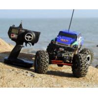 Buy cheap Rc Rock Crawler Car from wholesalers