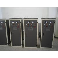 Quality OEM Pump Control Panels With Multifunctional Motor Start PID for sale
