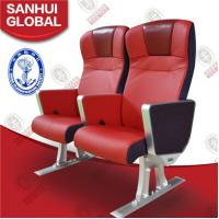 Quality Marine passenger seating for sale