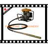Best pendulum concrete vibrator YFCV 45*6m(CE) wholesale