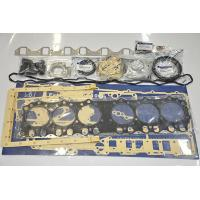 China OEM Caterpillar Engine Parts C6.4 Gasket Kit Overhaul Kit For CAT Engine on sale