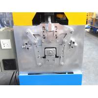 Quality Downspout Elbow Machine for sale