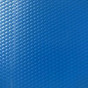 Quality A3003 H14 0.25 Aluminum Diamond Plate Aluminum Checker Plate Sheet for sale